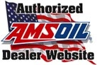 Amsoil dealer blaine, circle pines, hugo, lino lakes